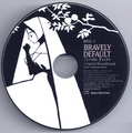 BDFF OST Disc1