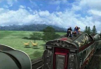 File:Chocobo from train.jpg