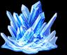 Crystelle-ffv-ios