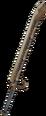 D012 Mythril Sword.PNG