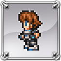 DFFNT Player Icon Shelke Rui FFRK 001