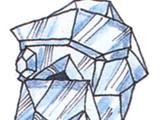 Diamond Helm