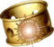 FF7 Aurora armlet