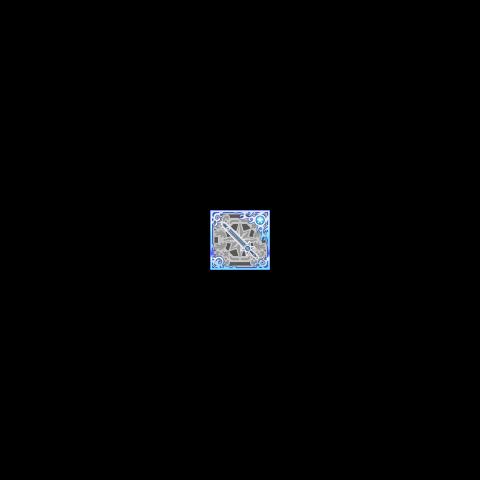 Icebrand (SSR+).