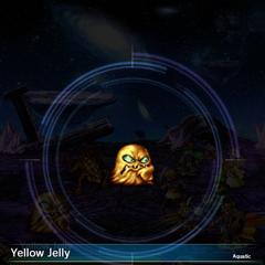 Yellow Jelly (2).