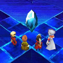 Dark Wind Crystal in <i><a href=