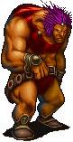 File:FFII Fire Giant psp.png