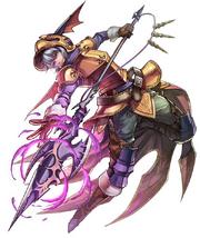 Dragoon Final Fantasy Iii Final Fantasy Wiki Fandom Powered By