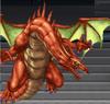 FFLTnS RedDragon