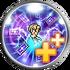 FFRK Empyrean Edict Icon