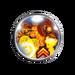 FFRK Genesis Rhapsody Icon
