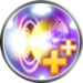 FFRK Lord of Darkness Icon