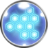 FFRK Mass Shell Icon