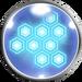 FFRK Mass Shell Icon