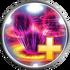 FFRK Meteor Swarm Icon