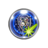 FFRK Sentinel's Archives Icon