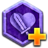 FFRK Surging Power Icon
