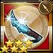 FFRK Triton's Dagger FFXII