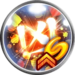 FFRK Unknown Cloud SB Icon 3