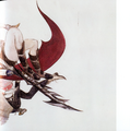 FFXIII LE OST Booklet25