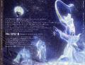 FFXIII OST+ Back