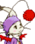 Ffta-job-moogle-thief-enemy