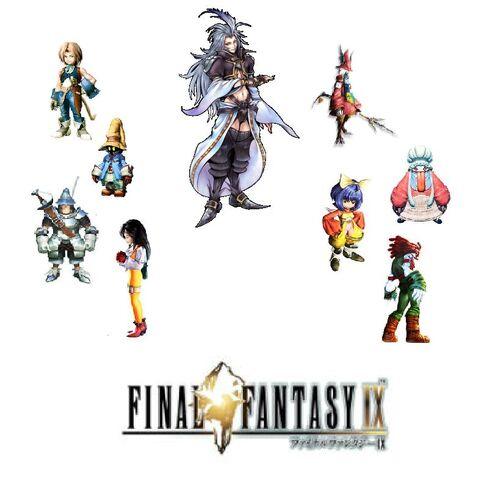 File:Final Fantasy IX Wallpaper.jpg