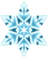 File:Ice-Shield.jpg