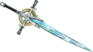 LRFFXIII Excalibur
