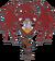 Lindblum Emblem FFIX Art