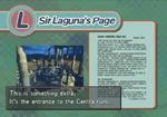 Sir-Lagunas-Page-Extra-FFVIII