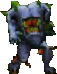 Best-ff3-ds.png