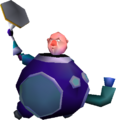 BrainPod-ffvii-head.png