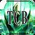 CCTCB wiki icon
