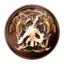 DFFNT summon trial trophy icon