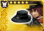 DFFOO Ardyn's Hat (XV)