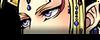 DFFOO Emperor Eyes