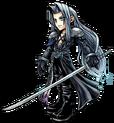 DFFOO Sephiroth.png