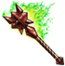 FFBE Improved Thorned Mace