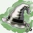 FFBE Sage's Hat