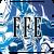 FFE wiki icon