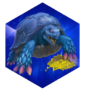 FFLTnS Gil Turtle