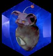 FFLTnS Magic Pot