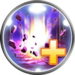 FFRK Bardiche Icon