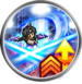 FFRK Bloodfest Myth Icon