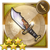 FFRK Dagger of Resolve FFIX