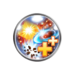 FFRK License Acquired Icon