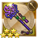 FFRK Rod of Darkness