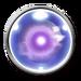 FFRK Ruin Icon