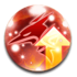 FFRK Star Dreams Icon